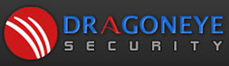 DragonEye Security Headquarters